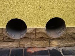 Алмазное сверление бетона и железобетона в Шымкенте