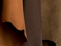 Ремонт кожаных курток, реставрация кожаных изделий в Алматы
