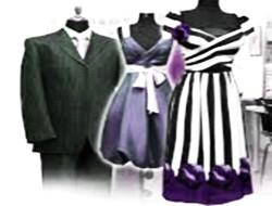 Индивидуальный пошив одежды в Алматы
