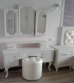 Индивидуальная мебель на заказ в Караганде