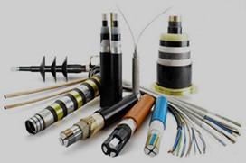 Реализация электротехнической продукции