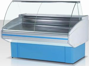 Холодильное оборудование для торговли в Алматы