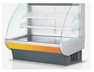 Холодильные камеры для производства и хранения в Алматы
