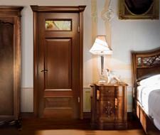 Межкомнатные двери в Караганде