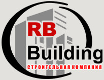 Строительная компания RB Building