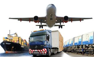 Сопровождение грузов в Алматы