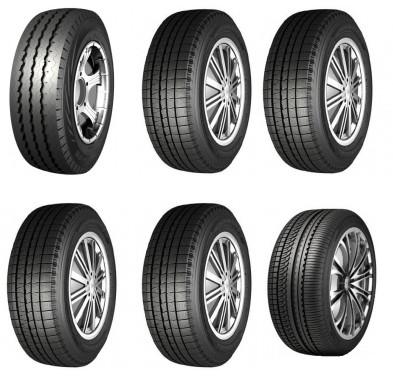 Шины в Алматы Легковые шины, грузовые шины