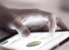 SEO оптимизация сайтов в Караганде