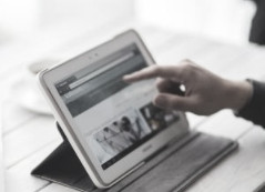 Написание текстов для сайтов в Караганде. Рерайт, копирайт в Караганде