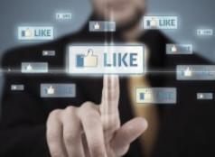 Реклама в социальных сетях Караганды