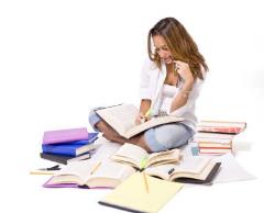 дипломные работы Магистерские диссертации на заказ