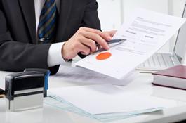 Защита в суде от признания недобросовестным участником государственных закупок в Астане
