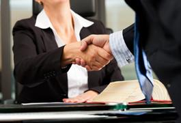 Регистрация бизнеса в Астане