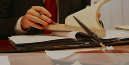 Оформление лицензий на производство строительно-монтажных работ в Астане