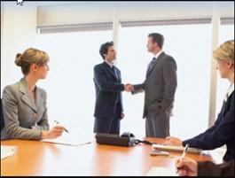 Юридическое сопровождение бизнеса в Астане