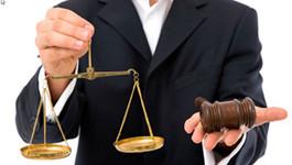 Обжалование торгов проведенных судебными исполнителями в Астане