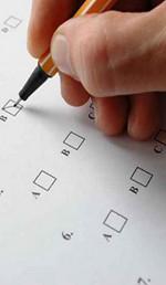 Тесты для персонала в Алматы