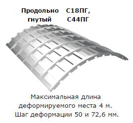 Челябинский завод профилированного стального настила