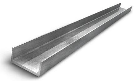 Челябинский завод по производству металлоконструкций