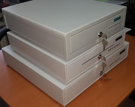 Денежный ящик Денежный ящик Экр 2102