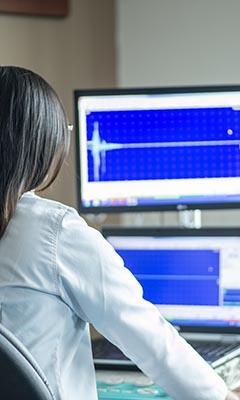 Скрининг населения по ФЭГДС и колоноскопии